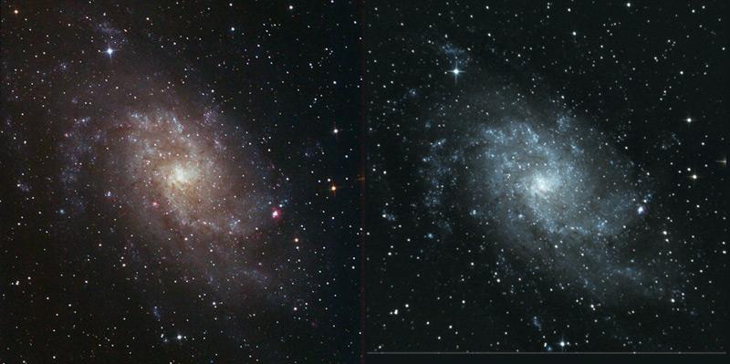 Eos Baader versus EOS M33_baaderw