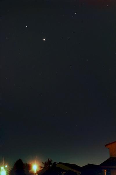 Conjonction Jupiter, Venus et Mercure le 9 Mars Jup_Ven_Mer_2012