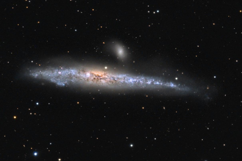NGC4631_B_O_WSN_asin_us2019crop.jpg