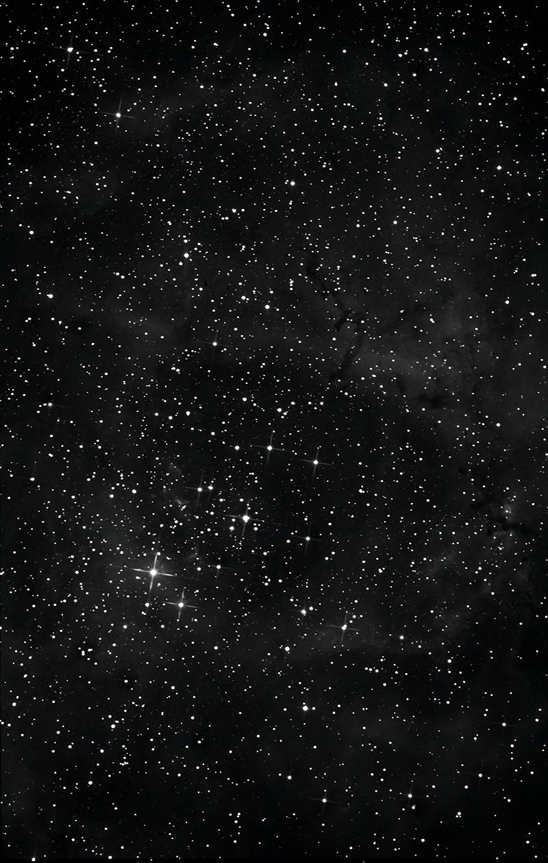 Rosette N2244bis_lum