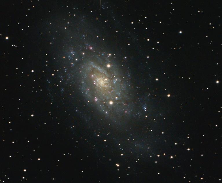 La grande Galaxie de Camelopardalis Ngc2403_asin-rl2_crop