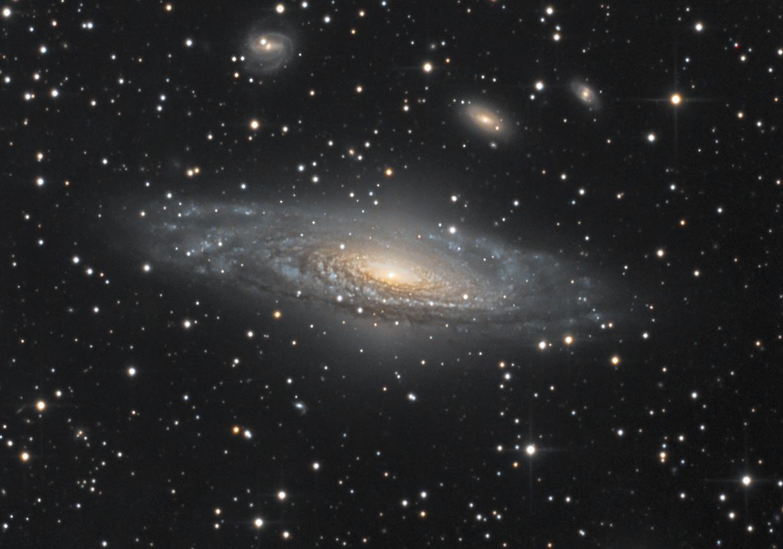 NDE2016/ NGC7331 Ngc7331_crop