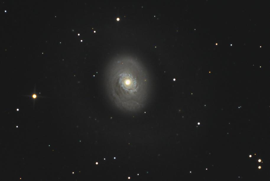 M94 et son anneau M94_crop