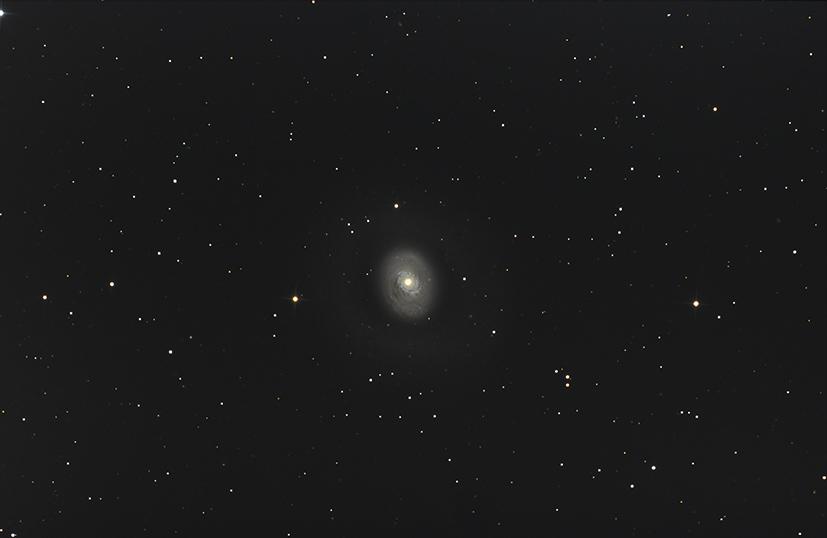 M94 et son anneau M94_sigclipnorm_ddp_noff_flat25